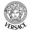 Versace (0)