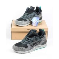 Мужские кроссовки Asics Gel Lyte MT Gray