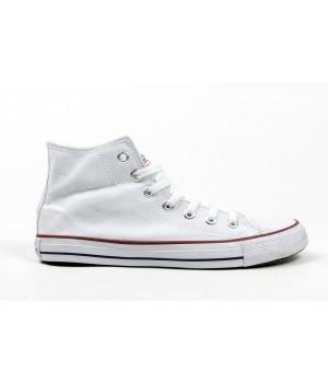Кроссовки Converse