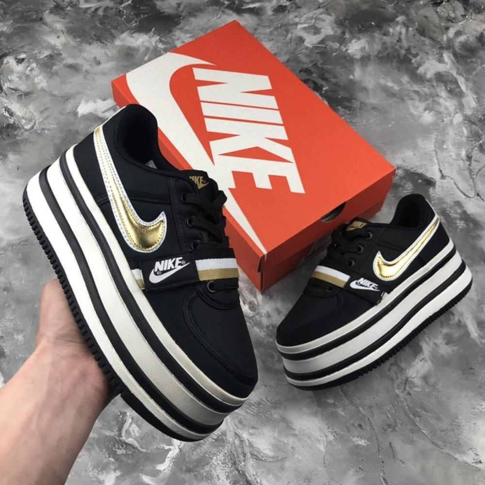 ef272ff5 Кроссовки Nike Vandal 2K Black id106 от бренда Nike - купить в Киеве ...