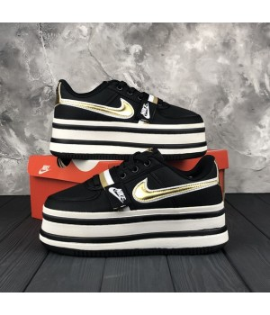 Кроссовки Nike Vandal 2K Black