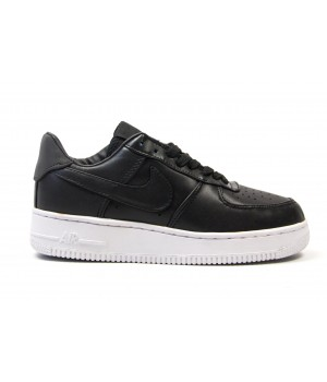 Кроссовки Nike Air Force Black&White