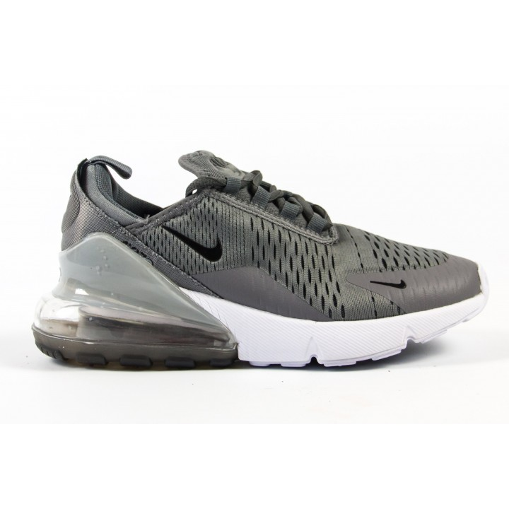 Кроссовки Nike Air Max 270 Grey