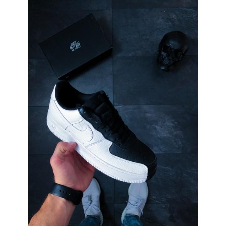 Мужские кроссовки Nike Air Force 1 '07 Split