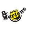 Dr.Martens (0)