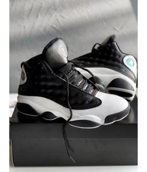 """Мужские кроссовки Nike Air Jordan 13 GS """"Love & Respect"""""""