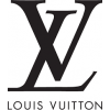 Louis Vuitton (1)