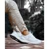 Мужские кроссовки (257)