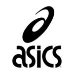 Кроссовки мужские Asics