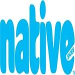 Ботинки Native мужские