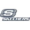 Skechers (1)