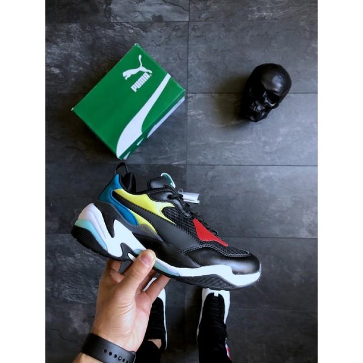 Мужские кроссовки PUMA Thunder Spectra